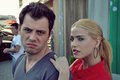 Hande ve Koray