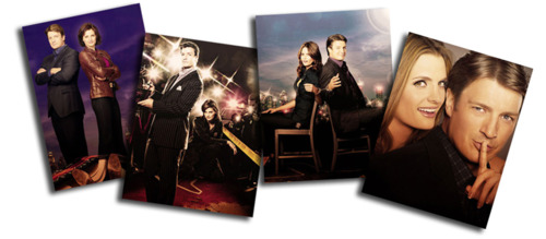 Castle wallpaper called Happy Castle Anniversary <33