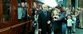 Harry Potter and the Deathly Hallows: Part 2 - Draco Malfoy - draco-malfoy screencap