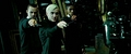 Harry Potter and the Deathly Hallows: Part 2 - Draco Malfoy - draco-malfoy screencap
