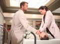 House M.D. - 8x09 Better Half - Promotional Pictures - odette-yustman photo
