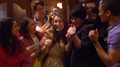 House of Anubis Season 2 Finale - the-house-of-anubis screencap