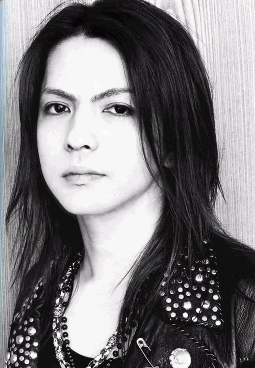 Hydeの画像 p1_11