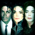 I don't see much difference… - michael-jackson photo
