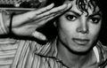 I think about you all The time.. - michael-jackson photo