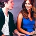 Icon request - josh-and-jennifer icon