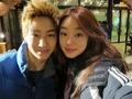 JB- Tae Yeon