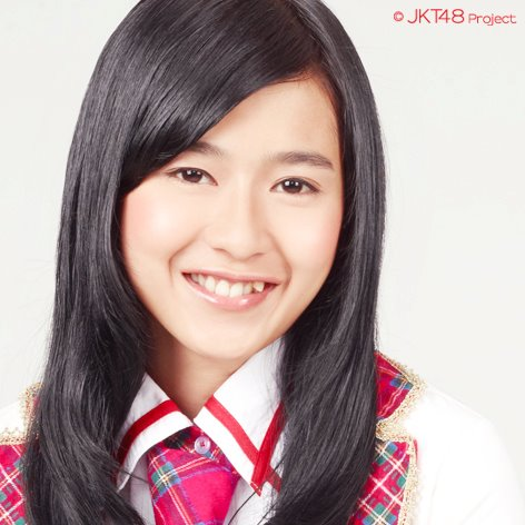 JKT48 images JKT48 Profile wallpaper and background photos