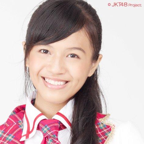 JKT48 Profile - jkt48 Photo