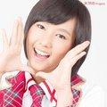 JKT48 Profile