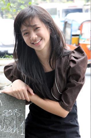 JKT48 Shaina - jkt48 Photo