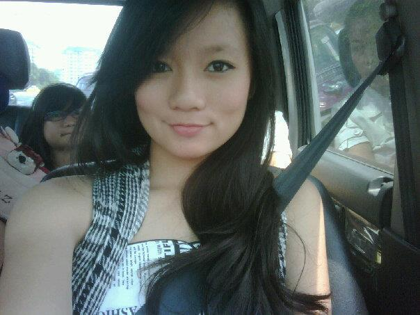 JKT48 Stella - JKT48 Photo (29680055) - Fanpop