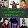 JR quote - jackson-rathbone fan art