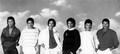 Jackson 5 (HQ) High Quality - michael-jackson photo