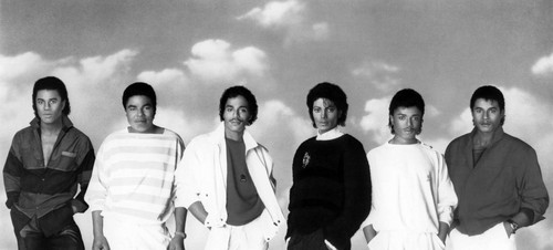 Jackson 5 (HQ) High Quality