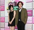 Jang Woo & Eun Jung