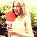 Jennifer Icons