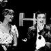 Jennifer & Josh <3 - josh-and-jennifer icon