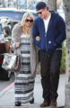 Jessica - Los Angeles - Beverly Hills -  January 21, 2012 - jessica-simpson photo