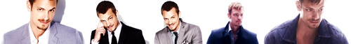 Joel Kinnaman ছবি called Joel Kinnaman - Banners