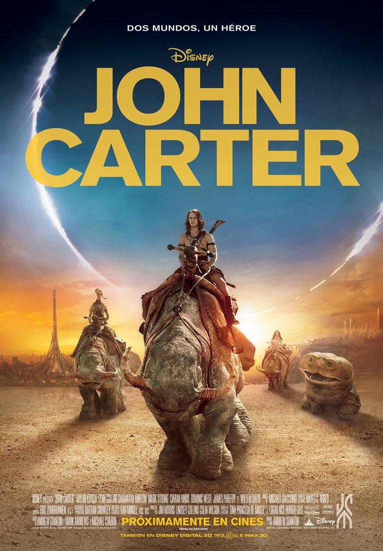 Uncover - Página 6 John-Carter-posters-john-carter-movie-2012-29693285-765-1100