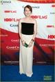 Julianne Moore: 'Game Change' Premiere! - julianne-moore photo