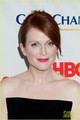 Julianne Moore: 'Game Change' Premiere! - julianne-moore photo
