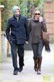 Kate Hudson & Matt Bellamy: Primrose Pair - kate-hudson photo