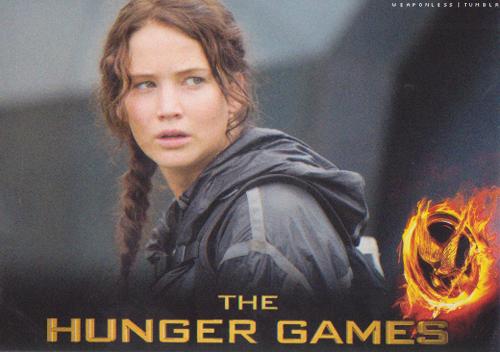 Die Tribute von Panem Hintergrund probably with a konzert called Katniss