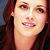 I'm Just One More ~ Afiliacion Elite Kristen-3-kristen-stewart-29664407-100-100