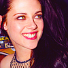I'm Just One More ~ Afiliacion Elite Kristen-Stewart-kristen-stewart-29682984-100-100