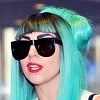 Lady Gaga &lt;3 - lady-gaga-vs-kesha Icon