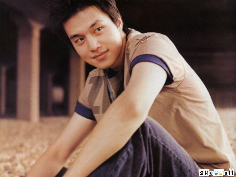Lee Dong Wook Lee Dong Wook Wallpaper 29646212 Fanpop