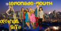 Lemonade Mouth! - lemonade-mouth photo