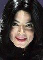 Lovelyy ♥ - michael-jackson photo