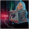 Luna - neville-and-luna Icon