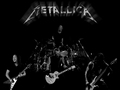 METALLICA - micketo wallpaper
