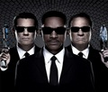 MIB 3: Young K, Jay, Old Kay - men-in-black photo