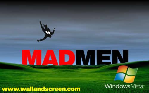 Mad Men 01