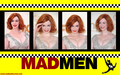 Mad Men 04 - mad-men wallpaper