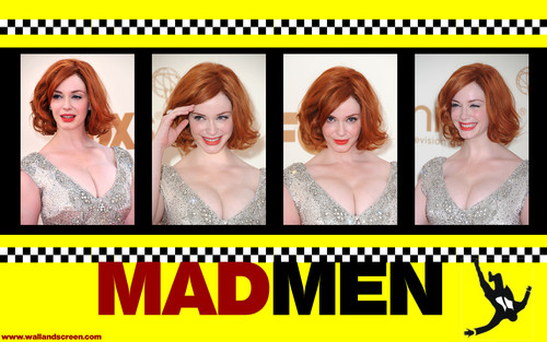 Mad Men 04