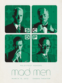 Mad Men &lt;3 - mad-men photo