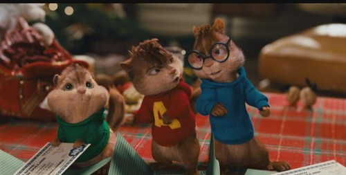 Manners - alvin-and-the-chipmunks Screencap