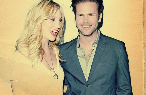 Matt&Candice