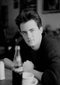 Matthew Perry ~ - matthew-perry photo