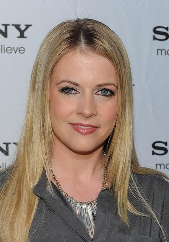 melissa joan hart fondo de pantalla with a portrait called Melissa Joan Hart