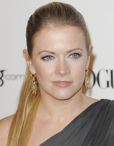 Мелисса Джоан Харт Обои probably containing a portrait called Melissa Joan Hart