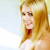 melissa joan hart foto containing a portrait, attractiveness, and skin called Melissa Joan Hart