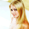 melissa joan hart foto containing a portrait, attractiveness, and skin entitled Melissa Joan Hart