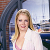 Melissa Joan Hart litrato with a portrait called Melissa Joan Hart